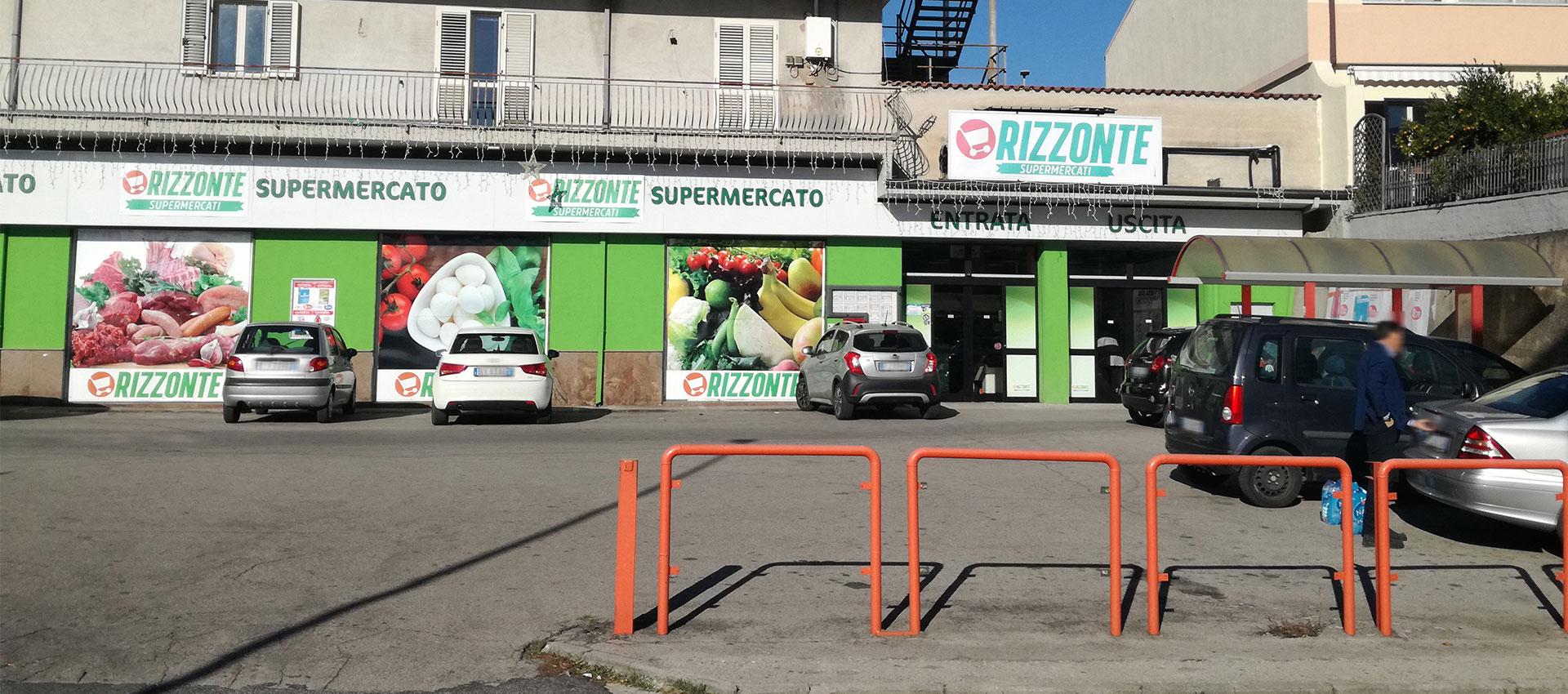 orizzonte-supermercati-sessa-aurunca