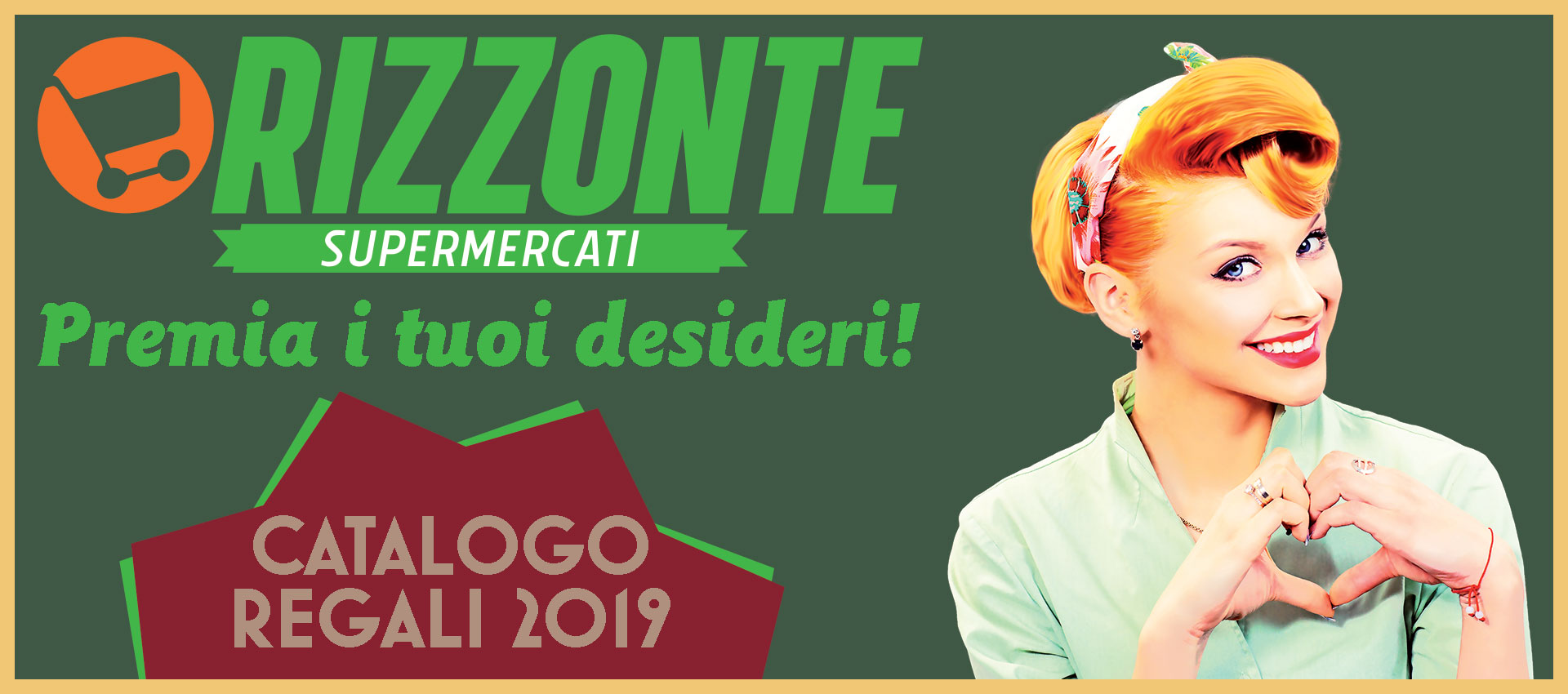 orizzonte-supermercato-catalogo-regali