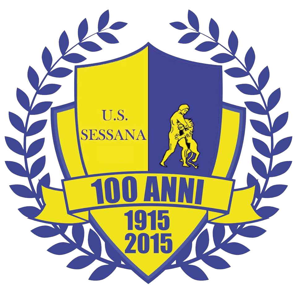 us sessana logo-orizzonte supermercati main sponsor