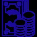 orizzonte-pagamento-contanti