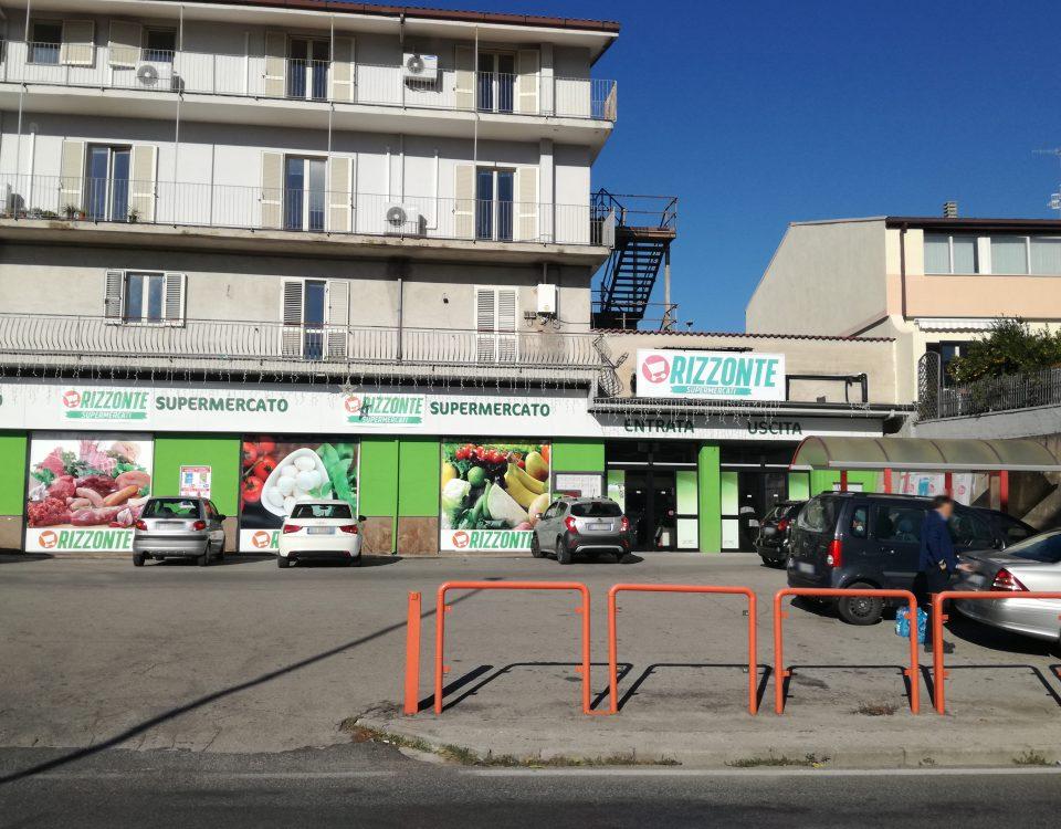 orizzonte-supermercato-sessa-aurunca-s.agata