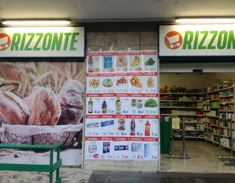 orizzonte-supermercato-sessa-aurunca-viale-trieste